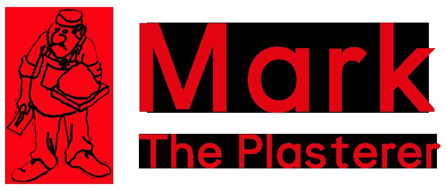 mark_the_plasterer_logo